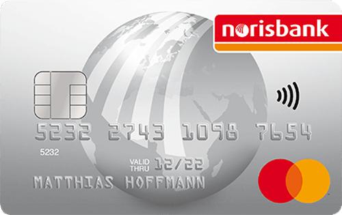 MasterCard beantragen - alle bekannten deutschen MasterCards im